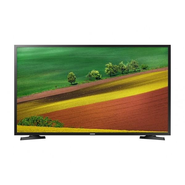 "32"" J4290 HD Flat Smart TV 2015"